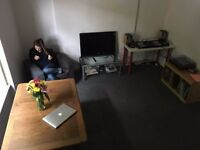 Home Swap 2 bed in GLASGOW for LONDON Mutual Exchange Council Housing Association
