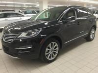 2015 LINCOLN MKC AWD ECOBOOST