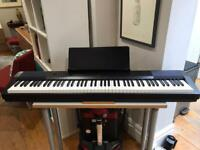 Casio CDP-120 Full Size Digital Piano