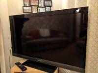 """Sony Bravia 40"""" Flat Screen HD TV (KDL-40EX403)"""
