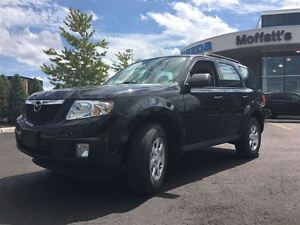 2011 Mazda Tribute GX AWD