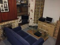 One Large Room to Rent in a Shared Flat - Zone 4 - E12 5LE