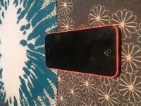 apple iphone 5c pink vodafone or unlocked