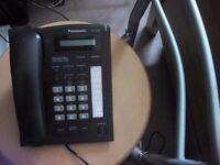 panasonic telephone system