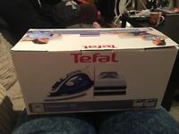 Tefal Maestro 70 Iron