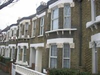 Recently Refurbished Five Double Bedroom Two Bathroom Property in Camberwell