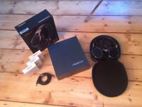 Oppo PM-3 / Oppo PM3 Planar Magnetic High-end Headphones - Excellent Condition
