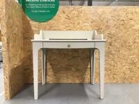 LOMMARP Desk, light beige90x54 cm IKEA Croydon #BargainCorner