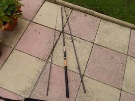 Fishing Equipment for Sale