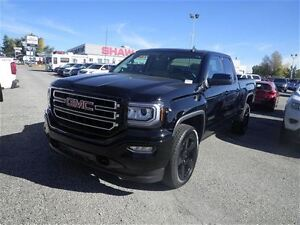 2016 GMC Sierra 1500 Bluetooth  Demo  Backup Cam