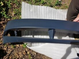 Ford Cougar *Brand new Bumper*