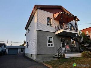 269 900$ - Duplex à vendre à Longueuil