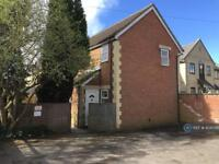 2 bedroom house in Rural Gardens, Chippenham, SN15 (2 bed)