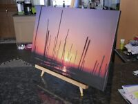 canvas local photograher art for sale