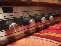 Arena F210 1966 vintage Amplifier