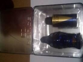 Police Icon Men's EDT Gift Set