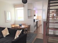 QUALITY THREE BED STUDENT HOUSE TO LET