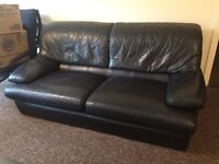 Selling Used Furniture in Excellent Conditions BEFORE Mon 29/05