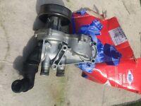 GOLF MK3 TDI water pump, fits other VW models