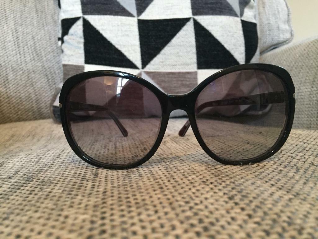63c05d93c17 Genuine Prada glasses VGC. Norwich
