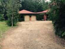 4 bedroom house on 2 acre's Old Bar Greater Taree Area Preview