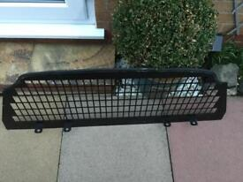 Dog or pet guard/safety guard