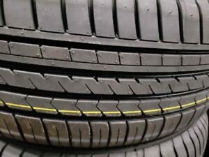 summer tires new 205/40r18,215/45r18,225/40r18,225/45r18
