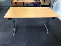 Cheap Office Desks - Brighton, collection only