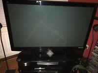 Panasonic Viera 50inch HD Plasma TV