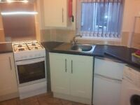 Compact Studio All Bills Included Furnished New Selly Park Bournville City Centre Bham University