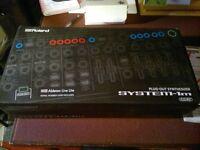 Roland aria system 1 m
