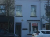 HOLYWOOD CHURCH RD -Offices to Let