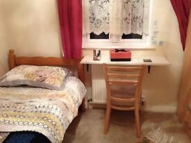 Birmingham 3bed excellent condition house safe and quiet area lovely neighbours