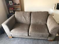 Sofa bed marks and spencer