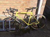 Viking Racing Cycle (Road Bike)