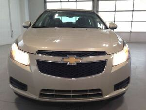2011 Chevrolet Cruze LT| BLUETOOTH| SUNROOF| CRUISE CONTROL| 105 Cambridge Kitchener Area image 9