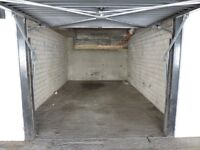GREAT GARAGE available for parking and storage | Old Street (N1)