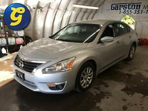 2015 Nissan Altima 2.5 S*****PAY $60.56 WEEKLY ZERO DOWN****