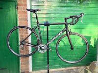 Norco Valence A2 2015 Road Bike Tiagra 58cm Large Uprgraded