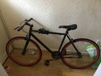 28dd5274c7d Bike lock in Leicester, Leicestershire - Gumtree