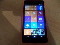 Microsoft Lumia 640 LTE for sale