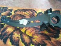 Ford Mondeo MK3 Trailing Arms Complete