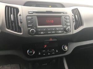 2011 Kia Sportage EX * HEATED POWER SEATS * SAT RADIO London Ontario image 14