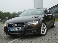 Audi A4 2.0 TDI e SE - 2013, Excellent condition, Drives Like New