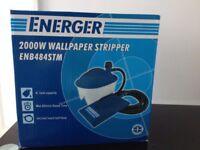 Wall Paper Stripper