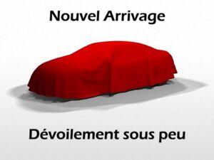 2017 Chevrolet SILVERADO 2500 HD 4WD CREW CAB LTZ *NAV CUIR DÉM.