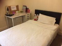 Single room near Middlesex University/ bills included