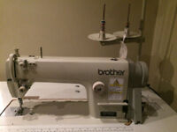 BROTHER SEWING MACHINE- SL1110-3-PALE GREY