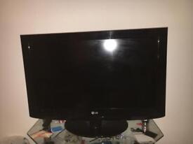 LG 32Inch LED TV FOR SALE
