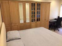 2 Bedroom Flat Available on Short Term Weekly Let - Holiday rental - Corporate